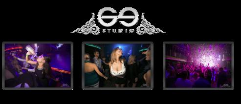 Studio 69 Club